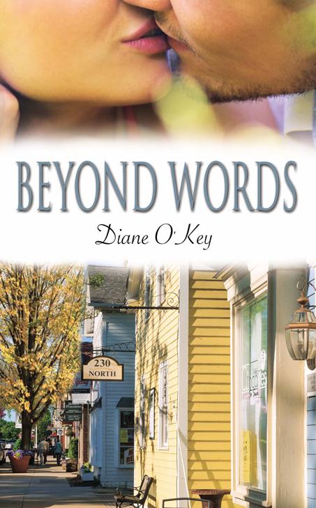 beyondwords_med