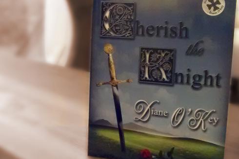 cherish-the-knight-slide